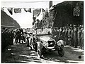Prince of Wales in Greymouth, Royal Tour 1920.jpg