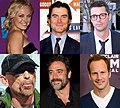 Principal cast of Watchmen.jpg