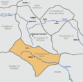 Principality Halich map.PNG