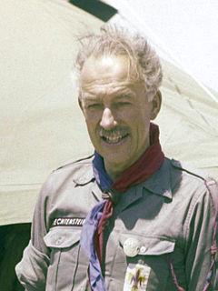 Prince Emanuel of Liechtenstein (1908–1987) Prince of Liechtenstein
