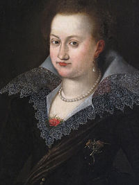 Prinsesse Hedevig (1581-1641).jpg
