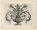 Print, Plate 44, from Neüw Grotteßken Buch (New Grotesque Book), 1610 (CH 18416745).jpg
