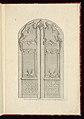 Print (France), 1713 (CH 18281755).jpg