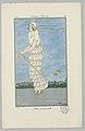 Print (France), 1914 (CH 18615105).jpg