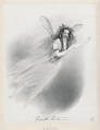 Priscilla Horton (Mrs. German Reed) as Ariel.png