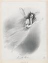 Priscilla Horton (Mrs. German Reed) as Ariel.png