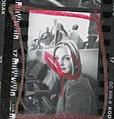 Priscilla Presley @ Soldier Field, Sept 2003 (347407434).jpg