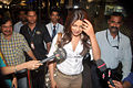 Priyanka Chopra snapped returning from her song recording in Los Angeles (6).jpg