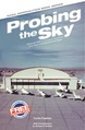 page1-78px-Probing_the_Sky.pdf.jpg