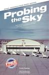 Probing the Sky.pdf