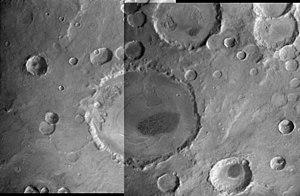 Proctor crater 094A45 094A47.jpg