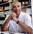 Professor Guido Altarelli (cropped).jpg