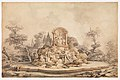 Project for a Monumental Fountain MET DP-293-001.jpg