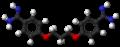 Propamidine-3D-balls.png