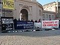 Protest in front of the Landtag Brandenburg 28-02-2019 04.jpg