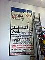 Protestbord Vredenburgh Amsterdam.jpg