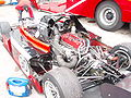 Proto 2 litres FFSA - engine.jpeg