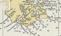 Providence Bay Region 1928.PNG
