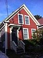 Provincetown, MA, USA - panoramio (29).jpg