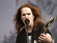 Provinssirock 20130615 - Children of Bodom - 18.jpg