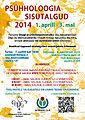 Psühholoogia sisutalgud 2014 plakat.jpg