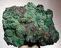 Pseudomalachite-136210.jpg