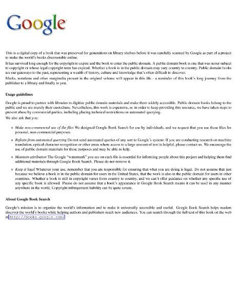 File:Public General Statutes 1896.djvu