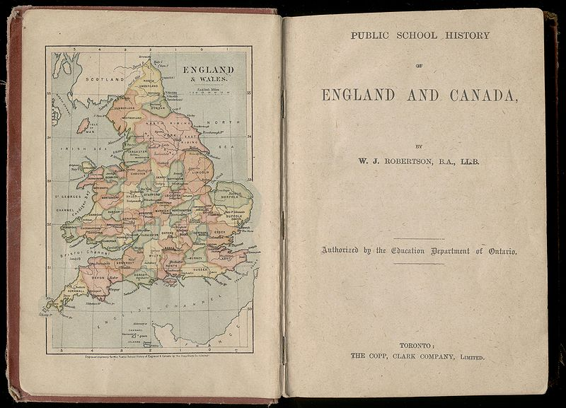 File:Public School History of England and Canada 001.jpg