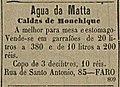Publicidade Agua da Matta - O Algarve 277 1913.jpg