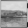Puddefjordsbroen Bergen - L0048 763Fo30141609260033.jpg