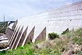 Pueblo dam.jpg