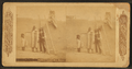 Pueblo of Cochiti, New Mexico, by Continent Stereoscopic Company.png