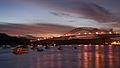 Puente de las Americas - Panamá.jpg