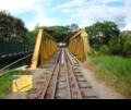 Puente tren 1923.png