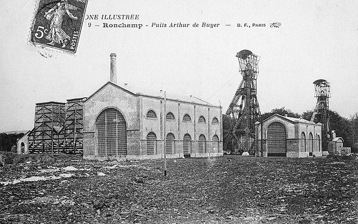 Puits Arthur de Buyer XXème (7).jpg