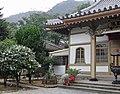 Puji Temple 普濟寺 - panoramio.jpg