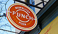 Punch Neapolitan Pizza (2257091300).jpg