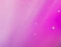 Purpleggg.png