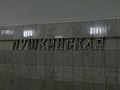 Pushkinskaya (Пушкинская) (4514821109).jpg