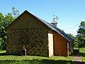 Puskos church4.jpg