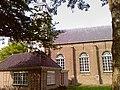 Puttershoek - Hervormde kerk.jpg