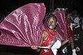 Pygmalion Parade 2009.jpg