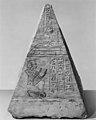 Pyramidion of Iufaa MET SC-22 2 66 182122.jpg