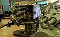 QF 4 inch Mk IV gun IWM.jpg