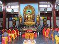 Qibao temple 4.jpg