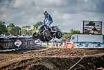 Quad Motocross - Werner Rennen 2018 06.jpg