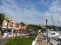 Quai Pascal Paoli, Port de Porto-Vecchio, corse - panoramio (1).jpg