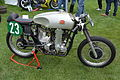 Quail Motorcycle Gathering 2015 (17729513256).jpg