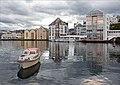 Quay - Alesund, Norway - panoramio - Sergey Ashmarin (1).jpg