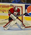 Quebec Remparts - Cape Breton Screaming Eagles - QJMHL - 11-11-2012 (20).jpg